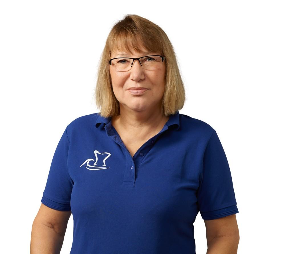 Frau Eichner